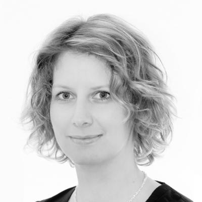 Karin Steinbach
